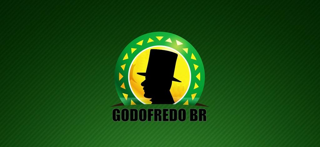 Godofredo BR