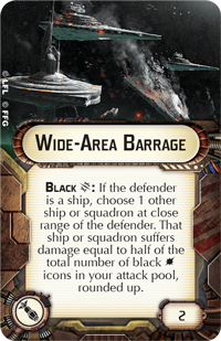 wide-a10.png