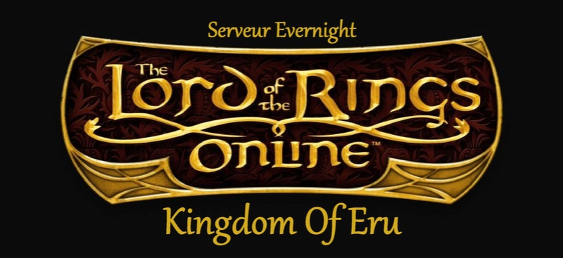 Kingdom Of Eru