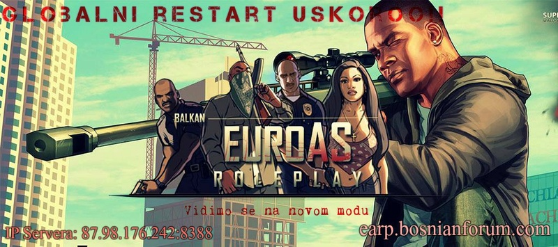 EuroAs-RolePlay Forum