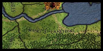 Desembarco del Rey