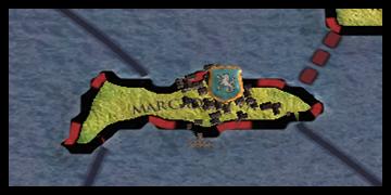 Marcaderiva