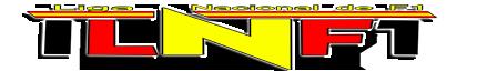 LIGA NACIONAL F1