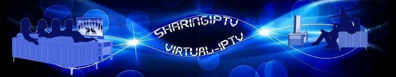 Sharingiptv