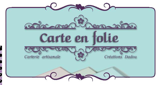 Carterie artisanale
