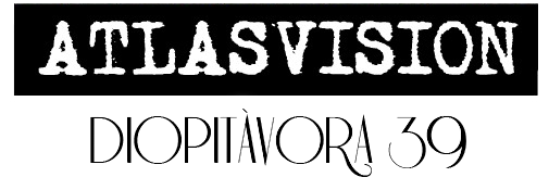 Atlasvision | Foro