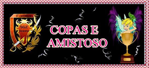 "<span style=""color: #FFBF00;"">亗 SGZ AMISTOSO E COPAS 亗</span>"