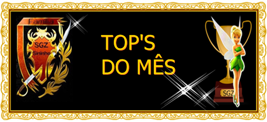 "<span style=""color: #FFBF00;"">亗 TOPS DO MÊS 亗 [JANEIRO]</span"