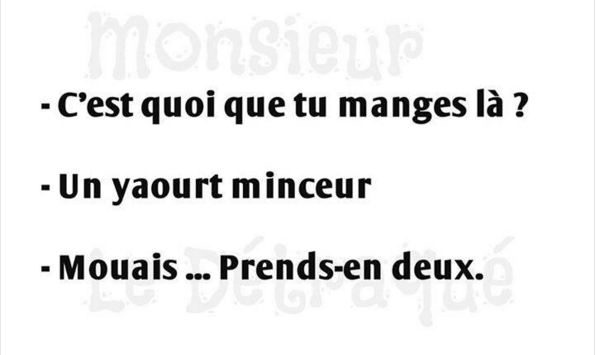 humour14.png