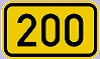 200ième