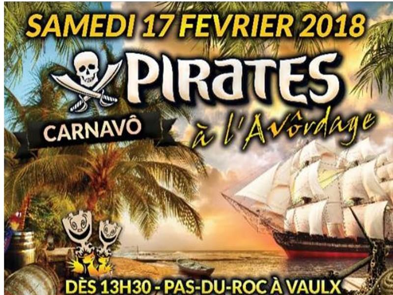 """Résultat de recherche d'images pour """"carnaval de vaulx"""""""