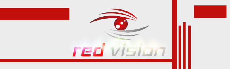 RedVision Art ©