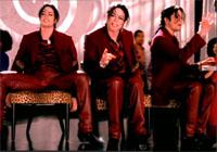 Michael jackson - MJ Sensual sedutciron- Blankie Jackson - Click Aqui e vá  para o Blogger