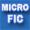 Microfic