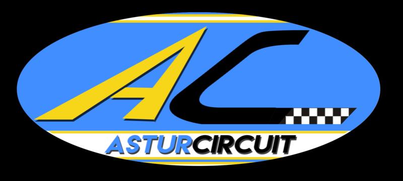 AsturCircuit