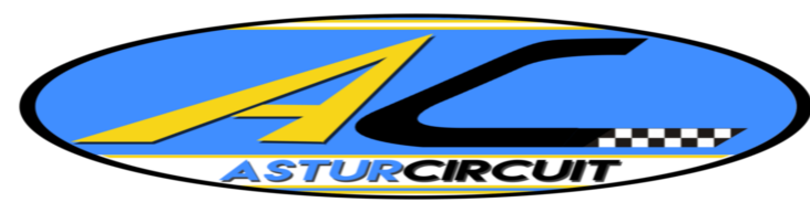 Host de Asturcircuit en Iracing