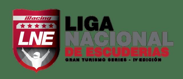 Campeonato LNE