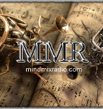 MIND MIX RADIO
