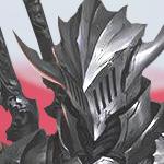 Icono del personaje -150x150px-