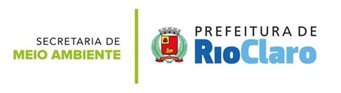Secretaria de Meio Ambiente SEMA - Rio Claro, SP
