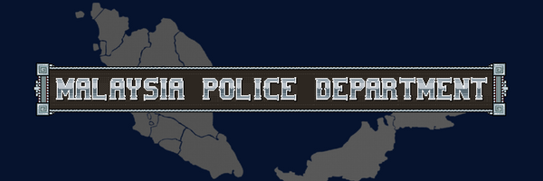 Malaysia Police Department