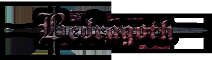 Bedragoth RolePlay