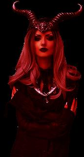 Оракул мадам Эндоры (madame Endora's Fortune Cards).