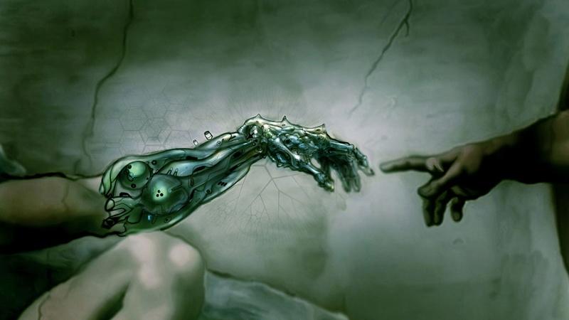 Le Transhumanisme et son Ethique