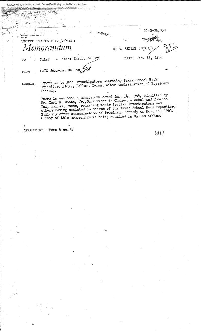 fbi-1812.jpg