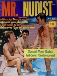 mr-nud10.jpg