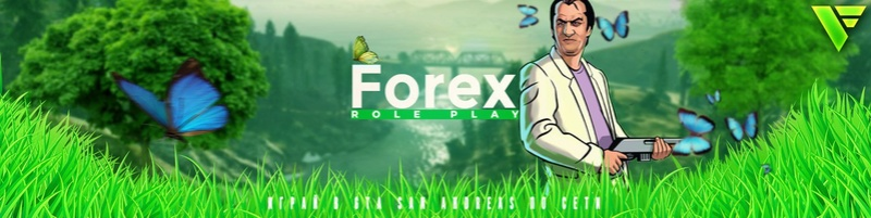 Forex Role Play