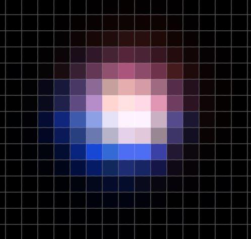 galax_10.jpg
