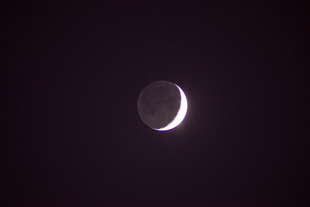lune_g10.jpg