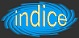 Índice