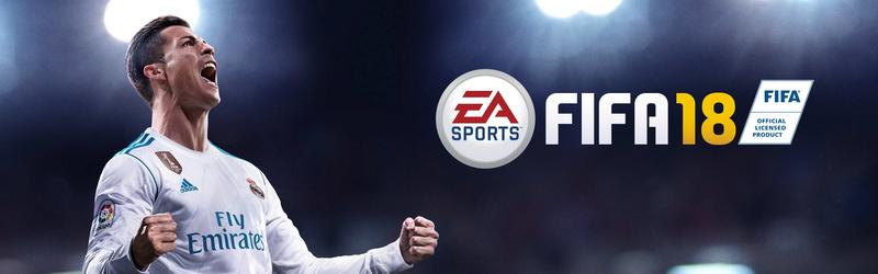 FIFEROS CHILE LIGAS Y TORNEOS FIFA18 ONLINE