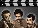 أفلام عربية و أجنبية