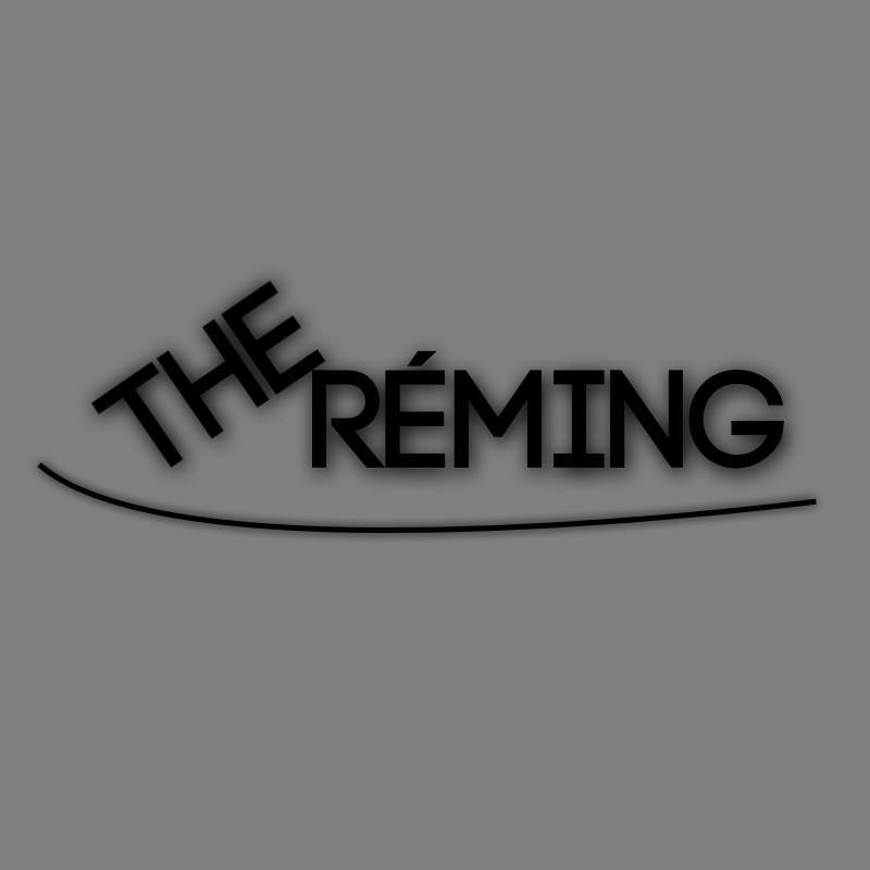 suivez the reming