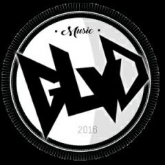 F-GLVD