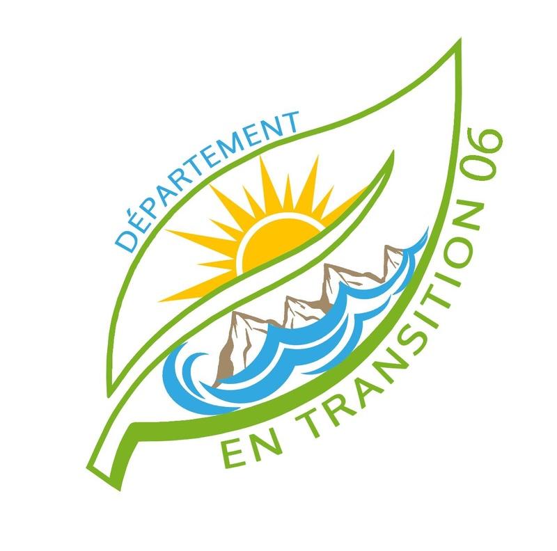 Département en Transition 06