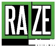 Raize Ysondre - EU