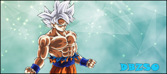 Dragon Ball Z Super Online