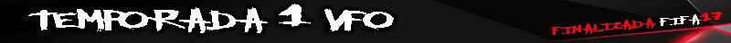 VFO (magic kings 1 temp.)