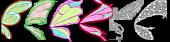 Sophix Fairy