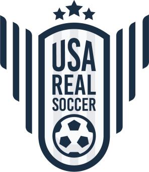 USA Real Soccer