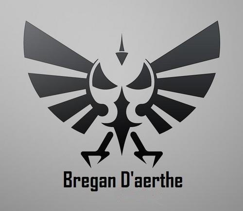 Bregan D'aerthe