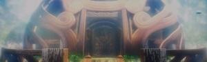 Sanctuaire de Maxwell