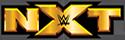 WWE NXT Weekly