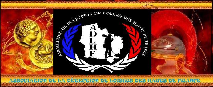 ADLHF
