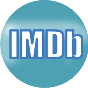 Forum for the IMDb Games community
