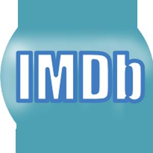 Forum for the IMDb Games community